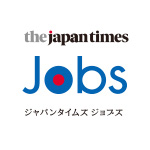 Japan Times Jobs